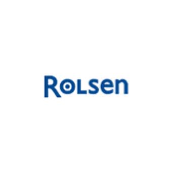 Гарантийный ремонт Rolsen