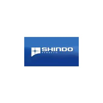 Гарантийный ремонт Shindo