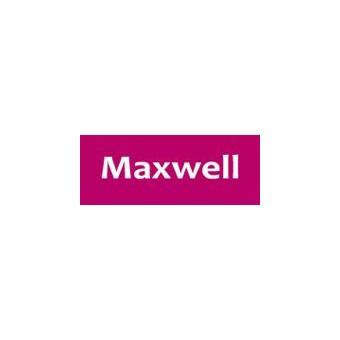 Гарантийный ремонт Maxwell