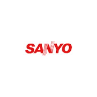 Гарантийный ремонт Sanyo