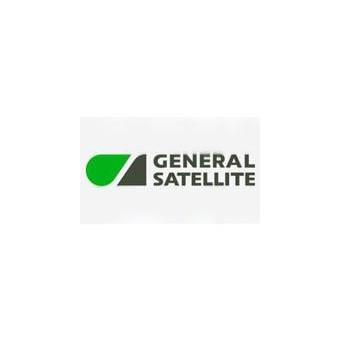 Гарантийный ремонт General Satellite