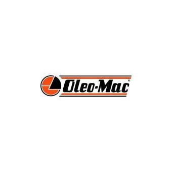Гарантийный ремонт Oleo-Mac
