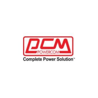 Гарантийный ремонт PowerCom