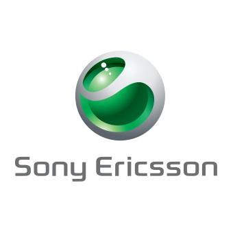 Гарантийный ремонт Sony Ericsson