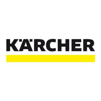 Ремонт Karcher