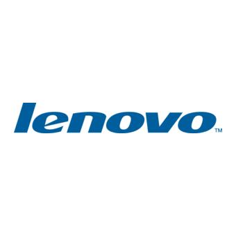 Гарантийный ремонт Lenovo
