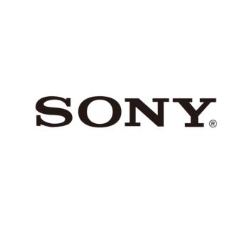 Ремонт Sony