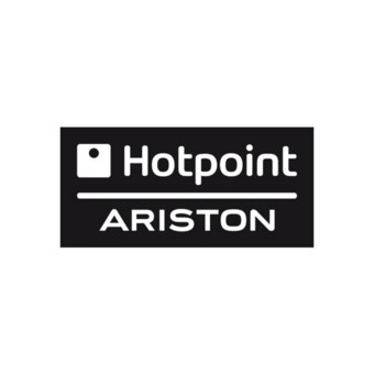 Ремонт Hotpoint-Ariston