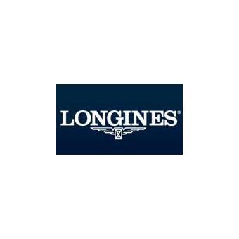Гарантийный ремонт Longines