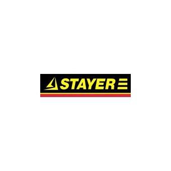 Гарантийный ремонт Stayer