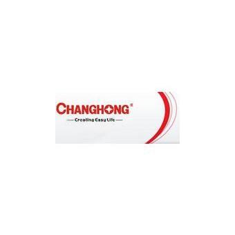 Гарантийный ремонт Changhong