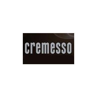 Гарантийный ремонт Cremesso