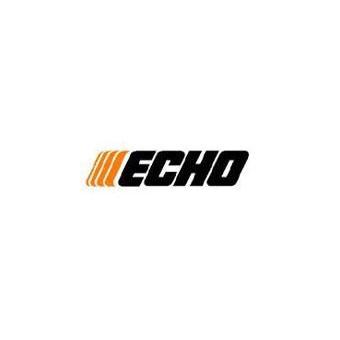 Гарантийный ремонт Echo