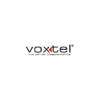 Гарантийный ремонт Voxtel