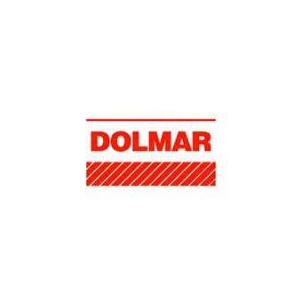 Гарантийный ремонт Dolmar