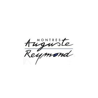 Гарантийный ремонт Auguste Reymond
