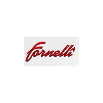 Гарантийный ремонт Fornelli