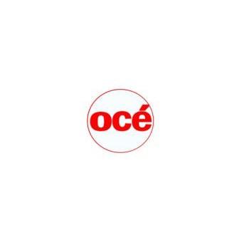 Гарантийный ремонт Oce