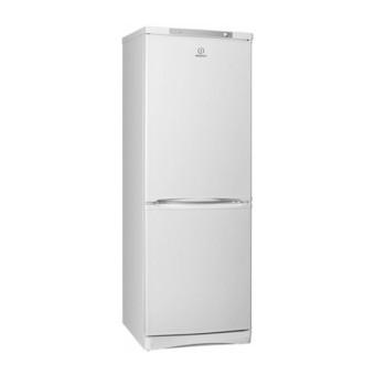 Ремонт холодильников Indesit