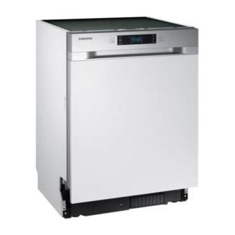 Ремонт посудомоечной машины Samsung