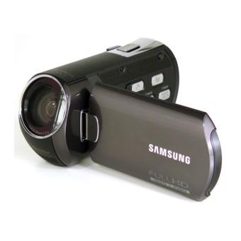 Ремонт видеокамеры Samsung