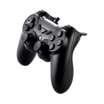 Ремонт джойстика, геймпада Sony