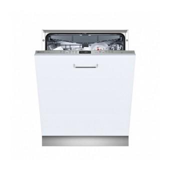 Ремонт посудомоечной машины Neff