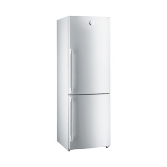 Ремонт холодильника Miele