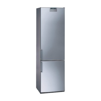Ремонт холодильника Siemens