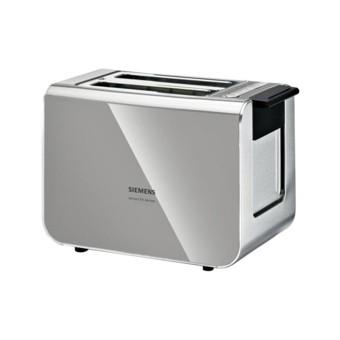 Ремонт тостера Siemens