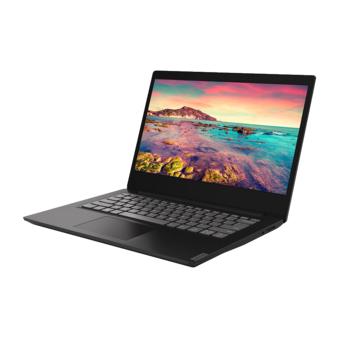 замену или увеличению оперативной памяти в ноутбуке