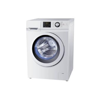 замену пружин подвески стиральной машины