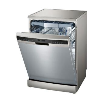 замену конденсатора в посудомоечной машине
