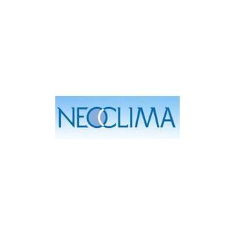 Гарантийный ремонт Neoclima