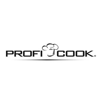 Гарантийный ремонт ProfiCook