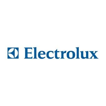 Ремонт Electrolux