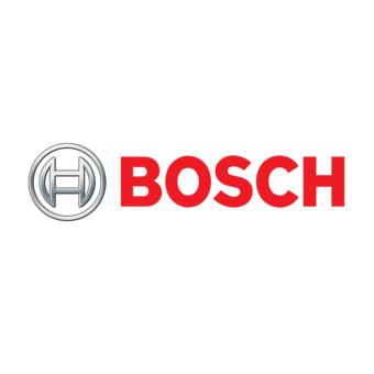 Гарантийный ремонт Bosch