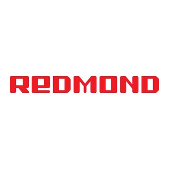 Гарантийный ремонт Redmond