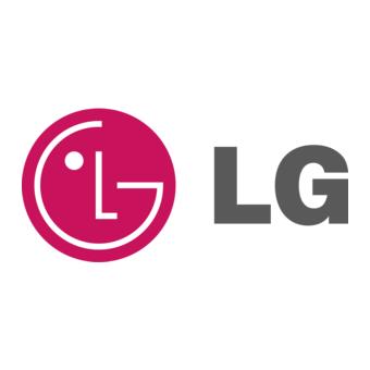 Ремонт LG