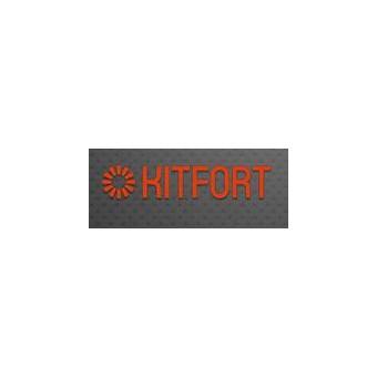 Гарантийный ремонт Kitfort