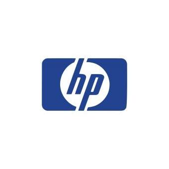 Гарантийный ремонт HP