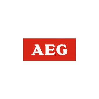 Гарантийный ремонт AEG