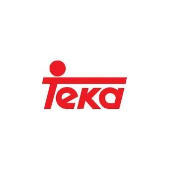 Гарантийный ремонт Teka