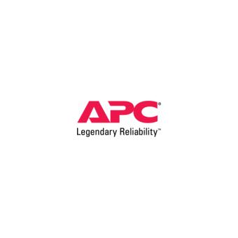 Гарантийный ремонт APC