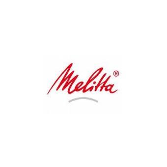 Гарантийный ремонт Melitta