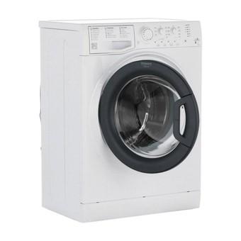 Ремонт стиральной машины Hotpoint-Ariston