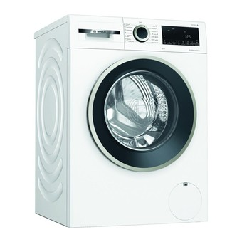 Ремонт стиральных машин Bosch
