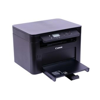 Ремонт принтеров, МФУ Canon