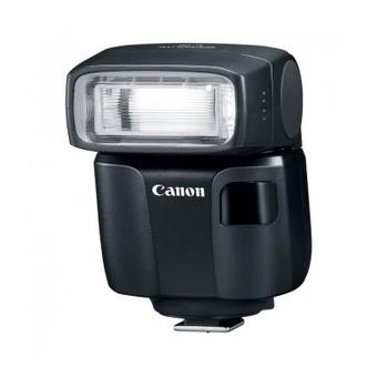 Ремонт вспышек Canon