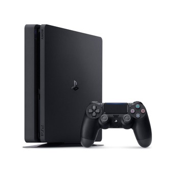 Ремонт Sony PlayStation